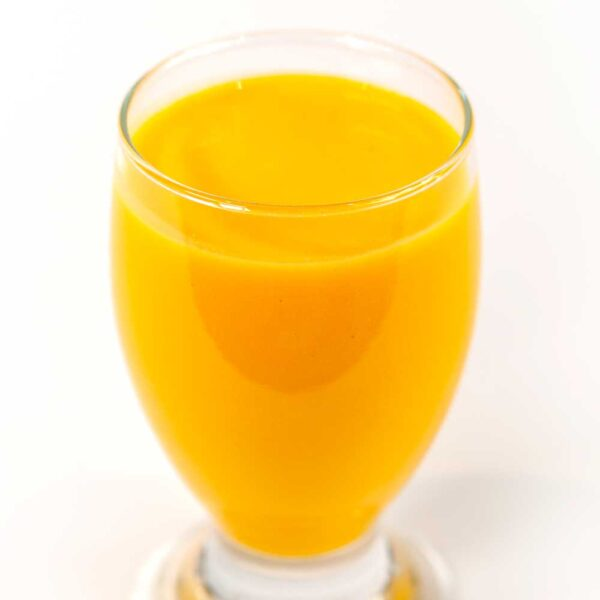 Nawab Drinks