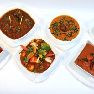 Nawab-Restaurant-02