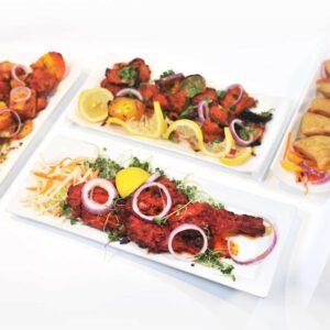Nawab-Restaurant-05