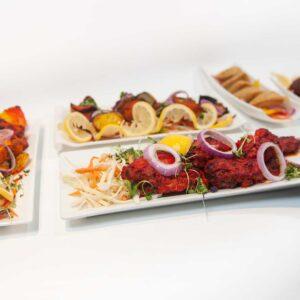 Nawab-Restaurant-07